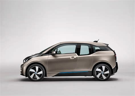Best Ev Cars by Here Are 10 Electric Cars With The Best Range