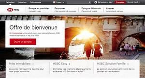Banque Macif Avis : avis hsbc que vaut cette banque pour les particuliers ~ Maxctalentgroup.com Avis de Voitures
