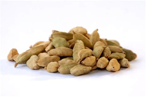what is cardamom cardamom for cooking and health benefits