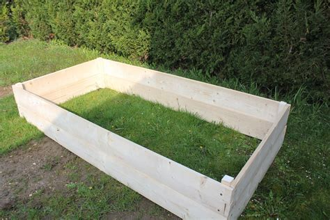 construire une jardini 232 re