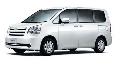 Toyota Nav1 Picture by Mazda Mpv 2013 Review Amazing Pictures And Images Look