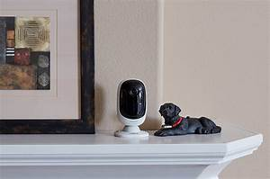 Battery Backup Security Camera  Top 2 Solutions For 24  7
