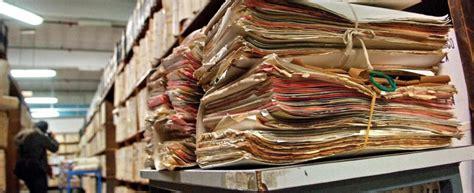 ufficio tares bologna tributi edilizia cimiteri la mappa degli uffici dove