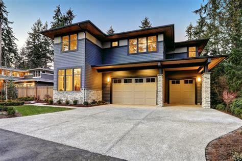 cost  build  garage   apartment