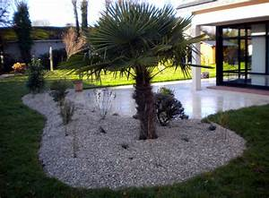 awesome image jardin paysagiste pictures seiunkelus With creation bassin de jardin 13 jardinier paysagiste montpellier lattes perols et