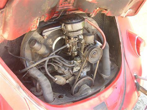 subaru boxer engine in vw beetle vw boxer engine vw free engine image for user manual