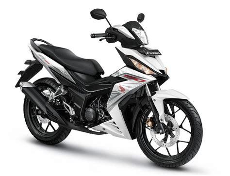 Honda Supra Gtr 150 Image honda supra gtr 150 dilancarkan di indonesia image 501382