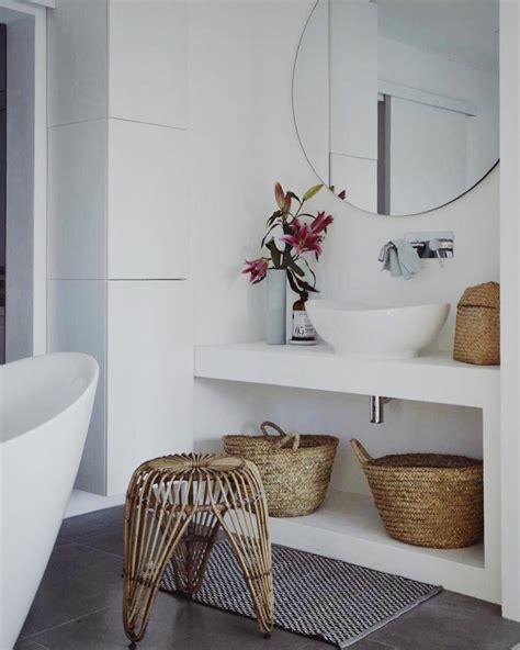 Badezimmer Egal Welche Größe, So Machst Du Es Schön