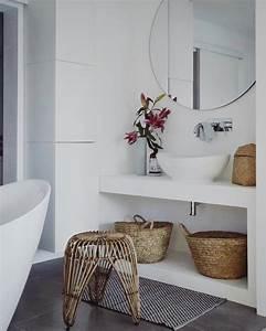 Badezimmer Egal Welche Gre So Machst Du Es Schn