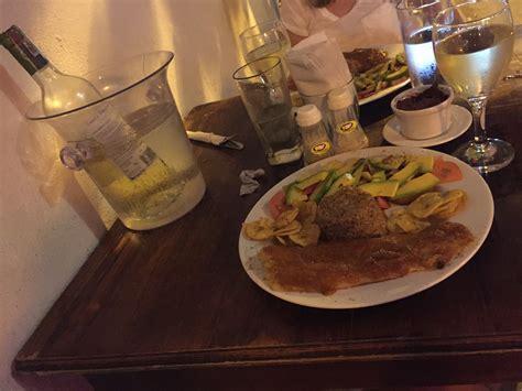 cuisine typique la cuisine colombienne pvtistes
