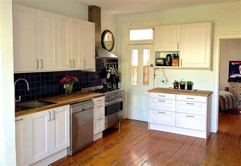 amazing of bjorket has ikea kitchen 306
