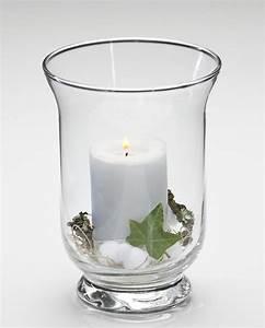 Kerze In Glas : sandra rich kerzenhalter und windlichter bei dekomich ~ Markanthonyermac.com Haus und Dekorationen
