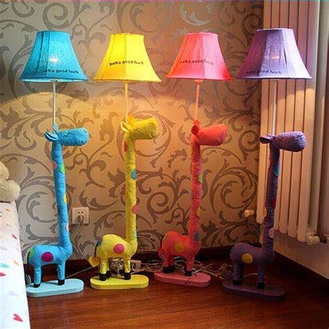 Kids Room Best Floor Lamp For Kids Room High Quality Cool