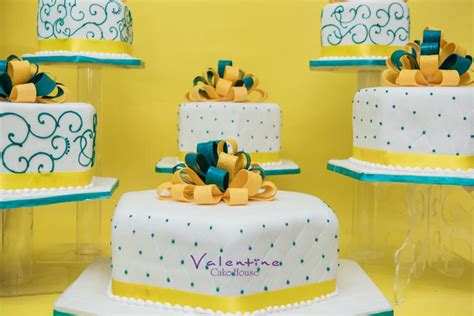 baby shower website wedding cakes cake house gallery