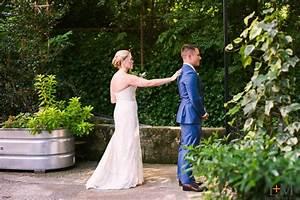 Affordable wedding photography atlanta atlanta wedding for Affordable wedding photography atlanta