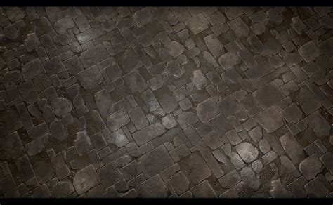9  Stone Floor Textures   PSD, Vector EPS Format Download