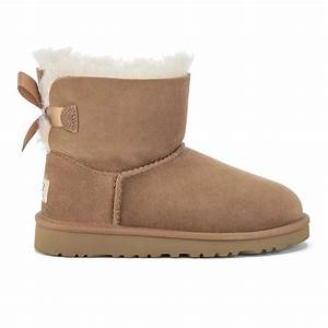 Chestnut uggs with jeans