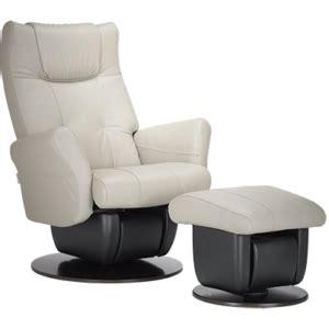 dutailier avantglide gliders chair land furniture
