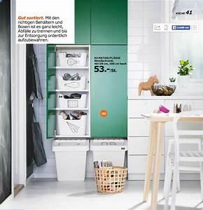 Ikea Neuer Katalog 2018 : entdecken sie den neuen ikea katalog 2016 auch online ~ Lizthompson.info Haus und Dekorationen