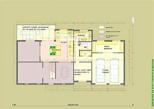 home addition design help 28 images floor plans