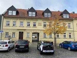 Wohnungen In Bernburg : mietwohnung in bernburg saale wohnung mieten ~ A.2002-acura-tl-radio.info Haus und Dekorationen