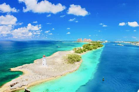 Miami & Bahamas Con Crucero U$ 2395