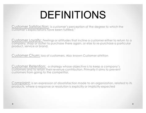 Is Excellent Customer Service Definition by Pin By Alison Rubens On Customer Service Customer