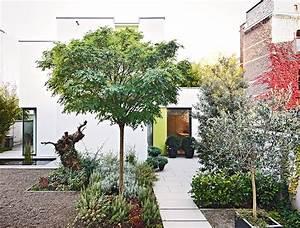 Vorgarten Gestalten Nordseite : vorgarten gestalten und bepflanzen sch ner wohnen ~ Eleganceandgraceweddings.com Haus und Dekorationen