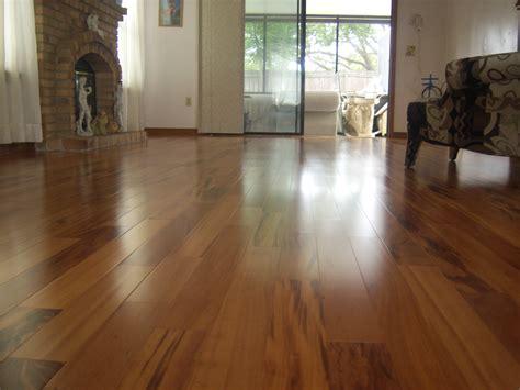 hardwood floor gallery gallery orlando wood floor orlando wood floor
