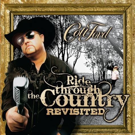 Colt Ford Dirt Road Anthem by Dirt Road Anthem Feat Brantley Gilbert
