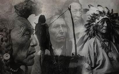 Native Desktop American Wallpapers Backgrounds Computer Wallpapersafari