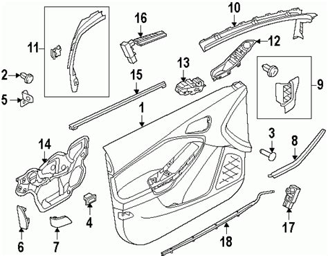 ford focus car parts diagram driverlayer search engine