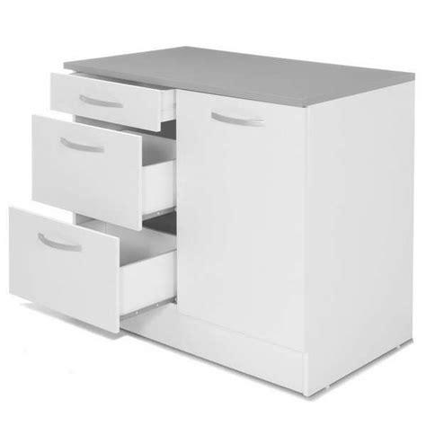 meuble cuisine 40 cm profondeur meuble bas de cuisine profondeur 40 cm conforama cuisine