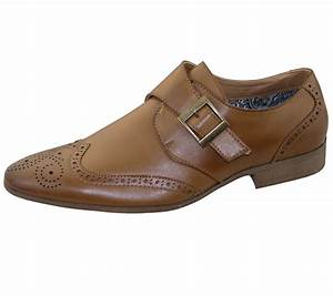 mens office brogues shoes wedding casual formal smart With men s wedding dress shoes