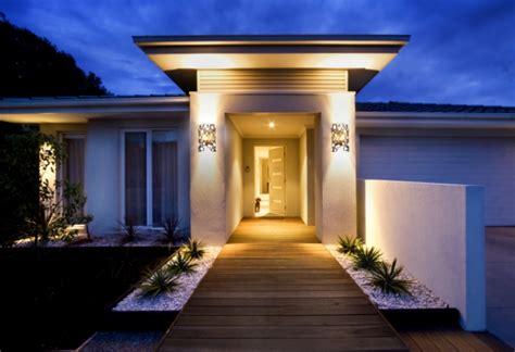 modern exterior lighting 2014 decoration trends modern home indoor and outdoor