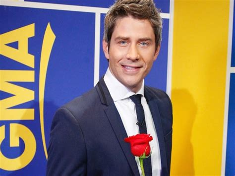Meet the Ladies From Arie Luyendyk Jr.'s 'The Bachelor