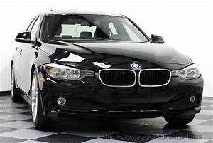 2013 Used Bmw 3 Series Certified 320i Sport Package 6