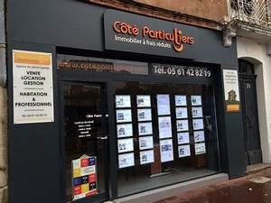 Particulier à Particulier Toulouse : pour reconqu rir les acheteurs une agence immobili re casse les prix toulouse ~ Gottalentnigeria.com Avis de Voitures