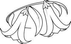 flor nacional chile copihue quilt ideas pinterest stenciling and patchwork