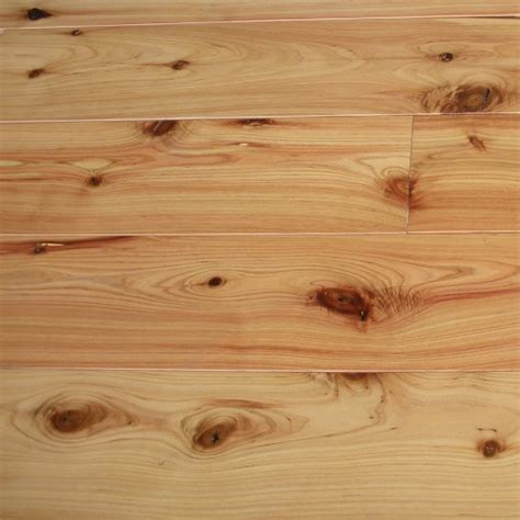 Australian Cypress Flooring Pictures by Australian Cypress Hardwood Flooring Prefinished