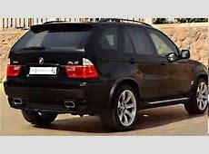 FOR SALE BMW X5 2006 89xxxKM V8 4 8 IS YouTube