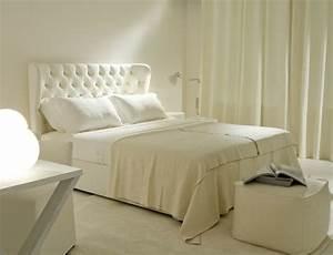 Fabriquer Une Mezzanine Soi Même : tete lit faire soi meme accueil design et mobilier ~ Premium-room.com Idées de Décoration