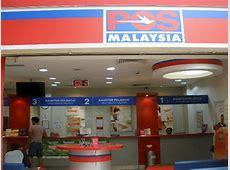 Giant Malls Malaysia