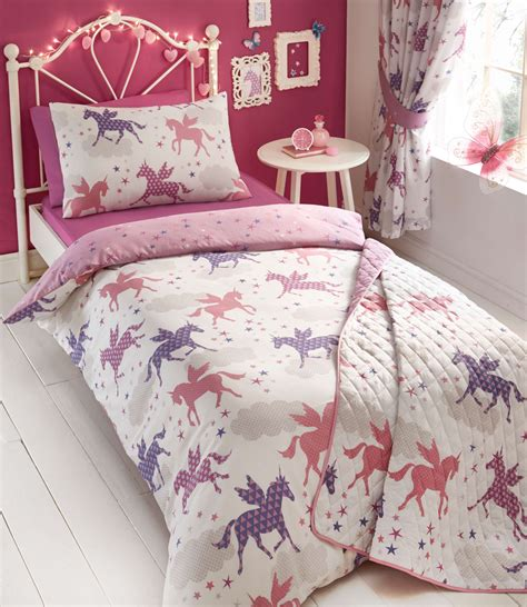 Quality Bedlinen Supplier The Bedlinen Company Cork