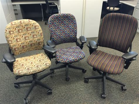 100 used office furniture stores indianapolis
