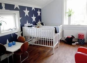 Kinderzimmer Junge 3 Jahre : kinderzimmer f r 3 j hrigen jungen ~ Markanthonyermac.com Haus und Dekorationen