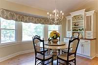 window valance ideas window valance ideas Bedroom Contemporary with none | beeyoutifullife.com