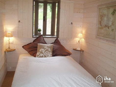 chambre dhote aix en provence location roulotte à aix en provence avec 1 chambre iha 75447