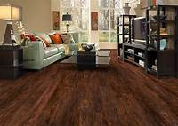 dream home flooring 12mm+pad Buffalo Springs Chestnut - Dream Home - Kensington Manor   Lumber Liquidators