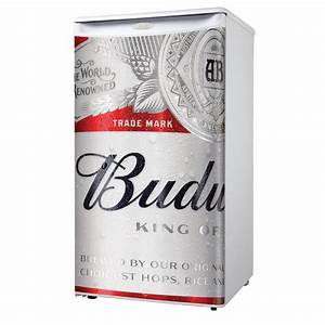 Bud Light Cooler With Speakers Budweiser Cooler Shop Collectibles Online Daily